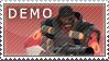 TF2 Demo Stamp-