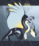 Seabird // OTA // CLOSED