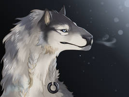 Timber by Winterfaux