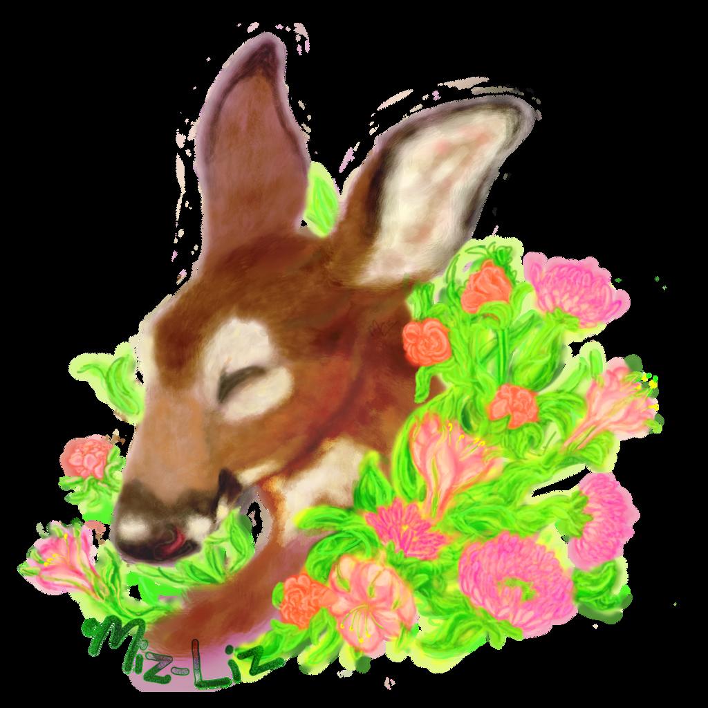 Fauna Avatar