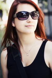 FotosEingefangen's Profile Picture