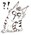 Kikifuko's Profile Picture