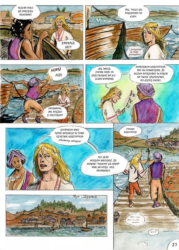 strona 27 by Kikifuko
