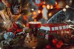 246 - Christmas is coming