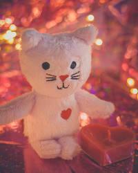 176 - Sweet Valentines by CarlaSophia