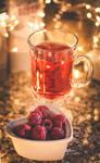 Love potion by CarlaSophia
