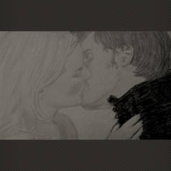 emma and hook drawing 2