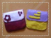 Dompet Koin by handcraft-unik