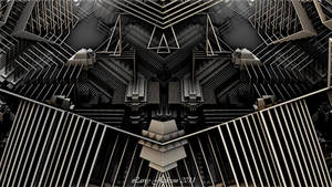 Hyperstructures