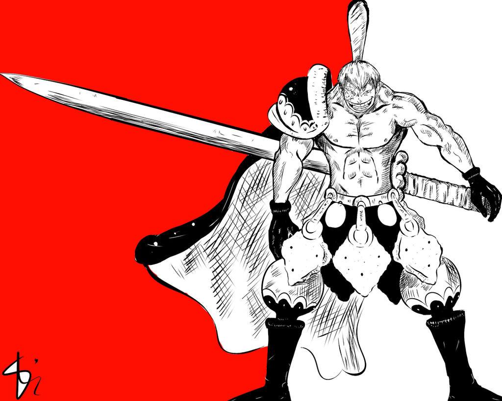 cracker_one_piece___3_sweet_commanders__by_sharaizx-dagi1df.jpg
