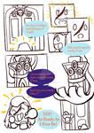Team Snowborn-Basalt Halls pg 4