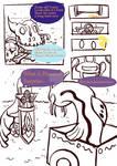Team Snowborn-Basalt Halls pg 6