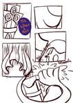 Team Snowborn-Basalt Halls pg 9