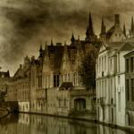 Medieval by RobinRoels