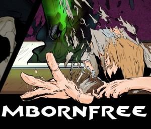MBornfree's Profile Picture