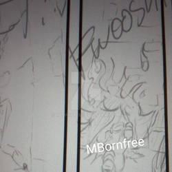 Comic Panel 2