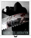 SUICIDE COLLABORATION 2