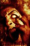 wicked clown