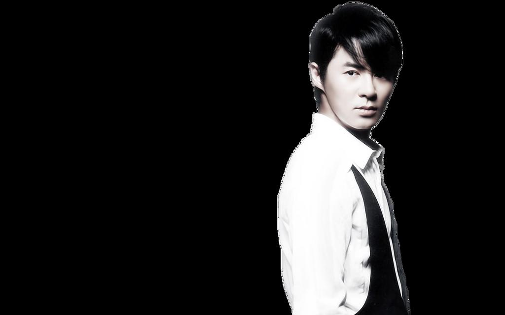 Junjin Shinhwa 2013 Junjin  shinhwa  png 3 byJunjin
