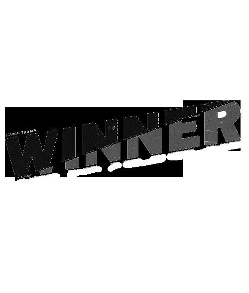 WINNER logo PNG by HoKi97 on DeviantArt