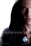Jamie Campbell Bower PNG