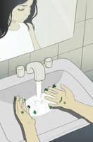 Germ 2 by sushiofkeiko