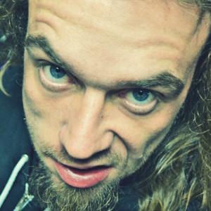 Ja2ger's Profile Picture