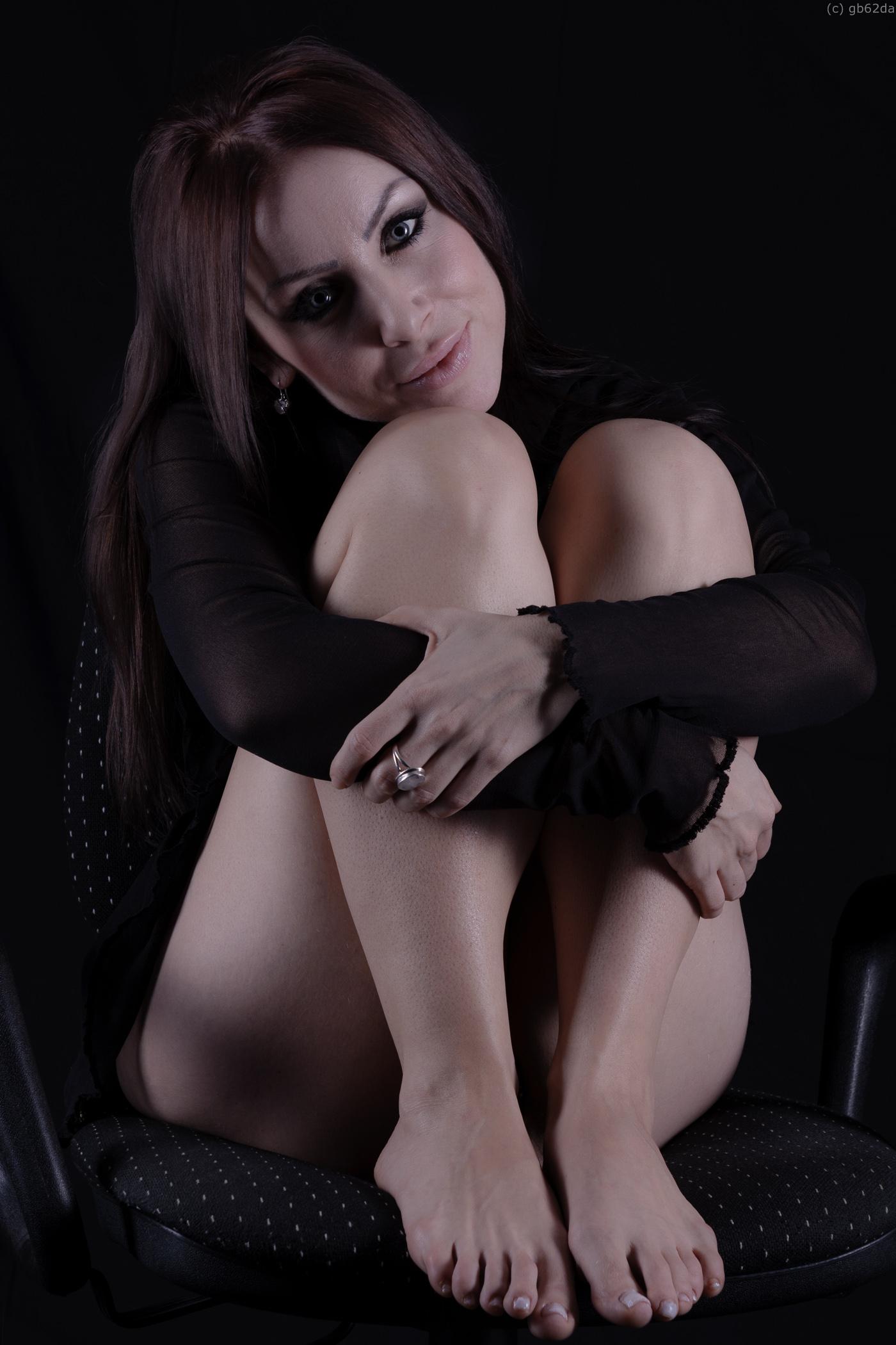Jenny 4 by gb62da