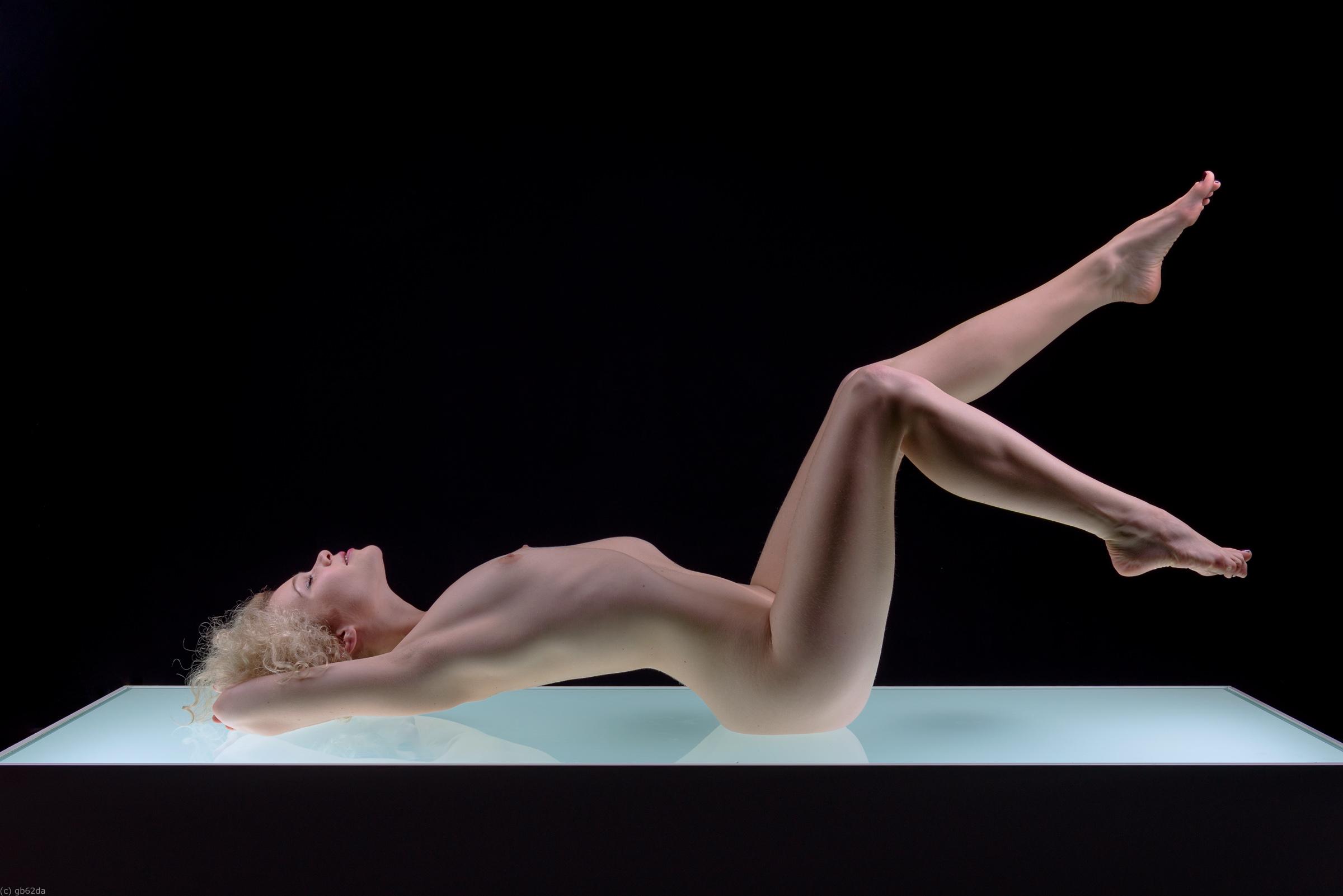 Deviantart Artistic Nude 69