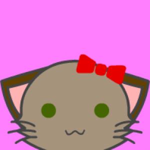 titangirlcorp's Profile Picture