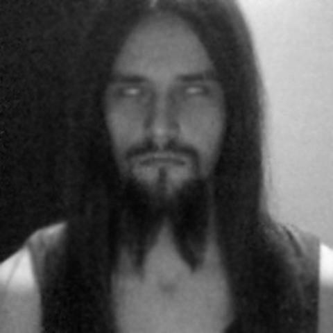 KillerZom's Profile Picture