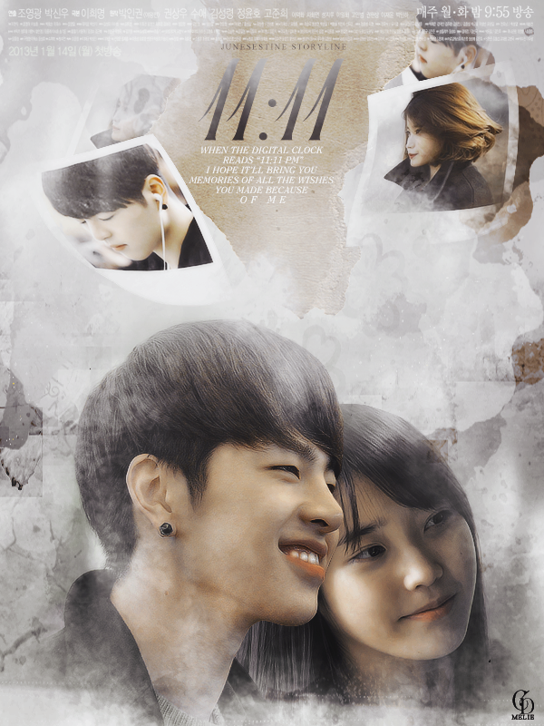 Poster (371) by Melie-12