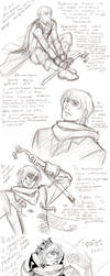 APH:Russia_sketches by Leimrei