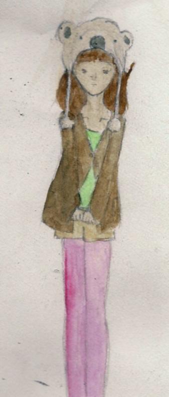 rAndom-AnT's Profile Picture