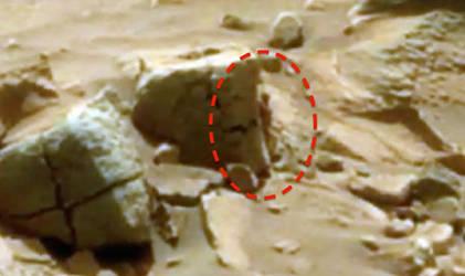 Alien-Mars-682844