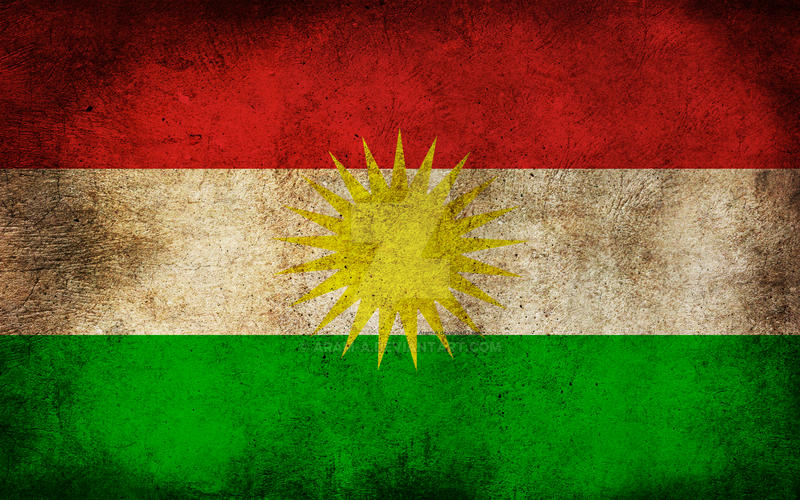 naughty chat kurdish homoseksuell chat
