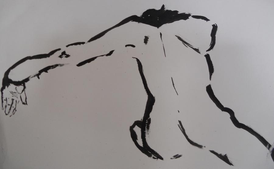 postura1 by Tornaku