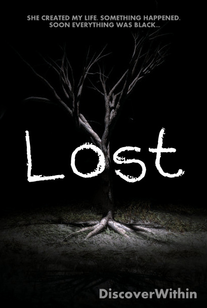 Kindle Book Missing Cover Art : Book cover lost by technosap on deviantart