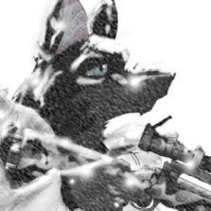 srjs95's Profile Picture