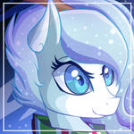 Giveaway Art: icon