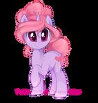 Maple Blush