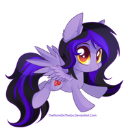 Giveaway Prize: Reverie by TheNornOnTheGo