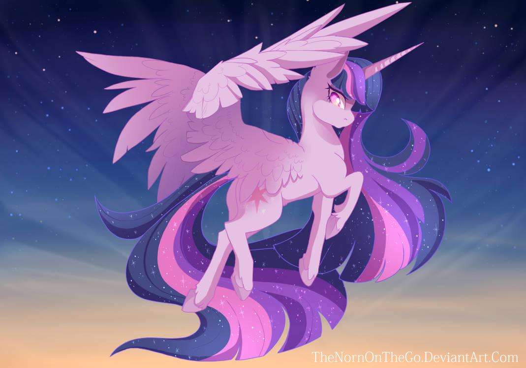 my_little_pony__princess_twilight_sparkl