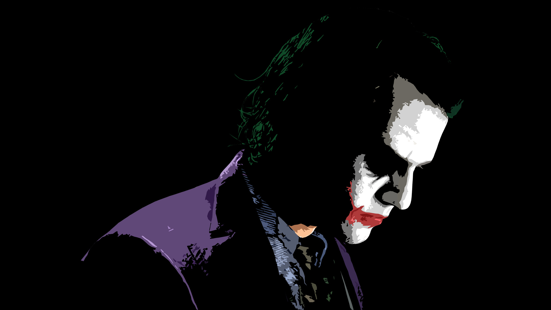 http://fc06.deviantart.net/fs70/f/2010/015/5/d/Joker_Wallpaper_by_Gjhdhgfgkutf.jpg