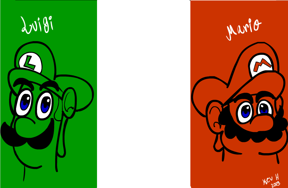 italian flag picture