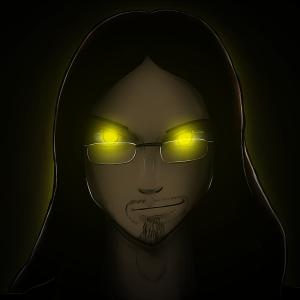 Nixoclash's Profile Picture