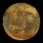 PlanetStock3