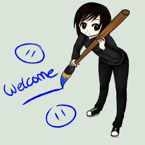 OtakuPockyPanda's Profile Picture