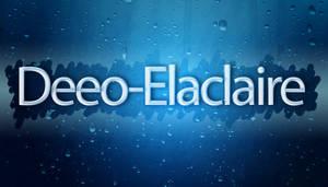 Deeo- Elaclaire ID