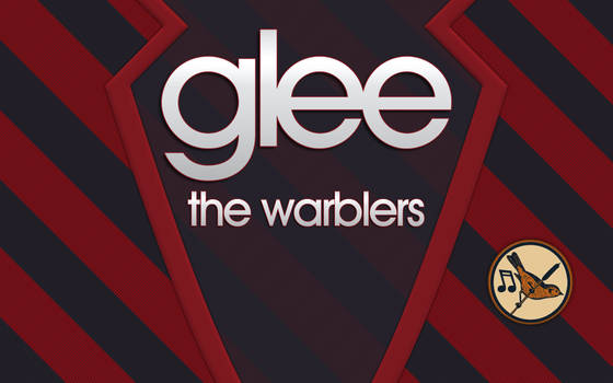 the Warblers by Deeo-Elaclaire